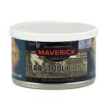 Maverick Barstool Blend