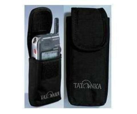 чехол Tatonka Handy Case S