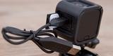 Кабель Micro USB для зарядки камеры GoPro с камерой