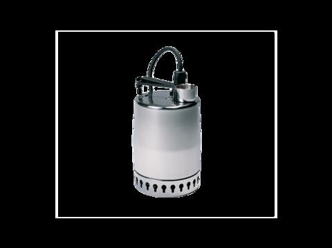 Насос дренажный KP 150 - M1 каб.10m (Hmax=5м; Qmax=130л/мин.)