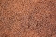 Искусственная замша Kalipso (Калипсо) 11 Natural Brown