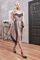 Платье З424-441
