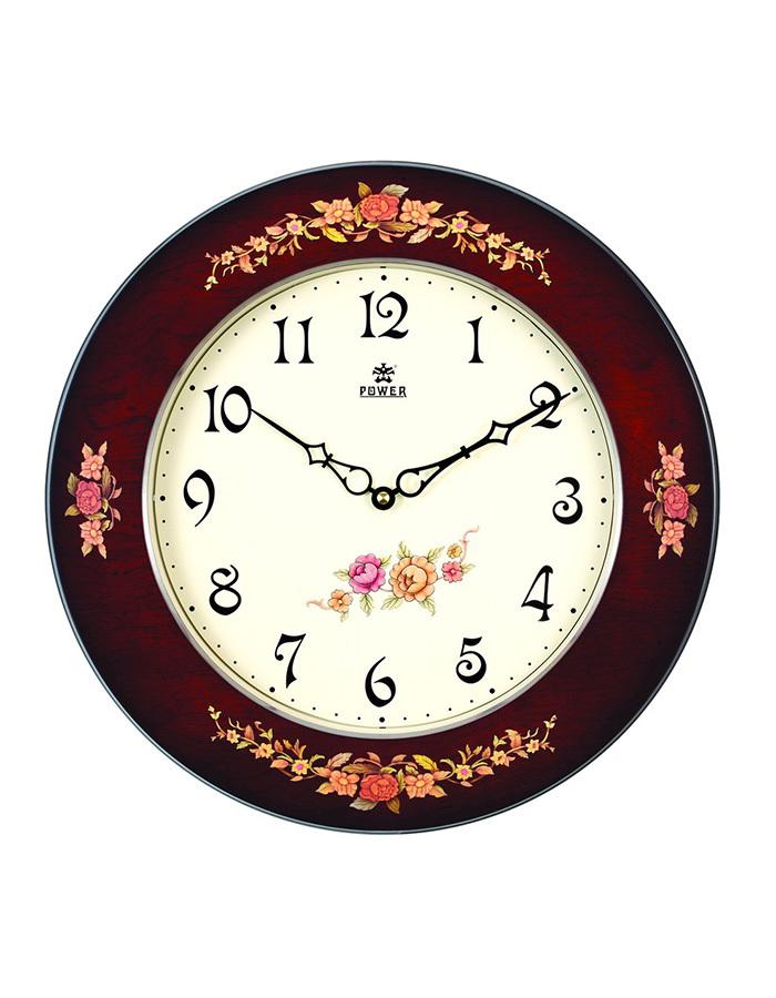 Часы настенные Часы настенные Power PW1850JKS1 chasy-nastennoe-power-pw1850jks1-kitay.jpg