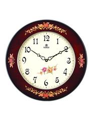 Часы настенные Power PW1850JKS1