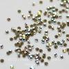 1028 Стразы Сваровски Crystal AB PP 13 (1,9-2 мм), 10 штук (1)