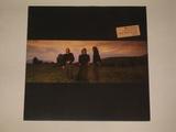 Bee Gees / E-S-P (LP)