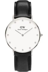 Наручные часы Daniel Wellington 0961DW