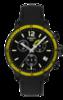 Купить Наручные часы Tissot T095.449.37.057.00 по доступной цене