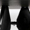 Стол Gueridon, 80 см (УЦЕНКА)