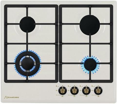 Газовая варочная панель Schaub Lorenz SLK GB6520