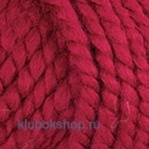 Пряжа Alpine ALPACA (YarnArt) 434 - купить в интернет-магазине недорого klubokshop.ru