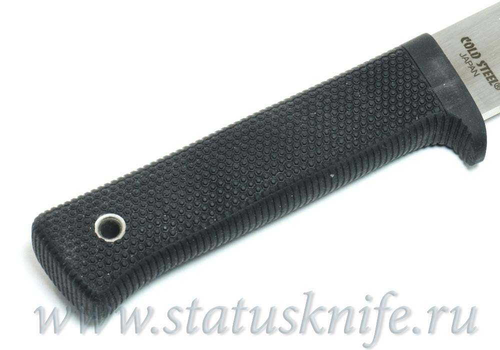 Нож Cold Steel 13RTLTS Recon Tanto Lynn Thompson