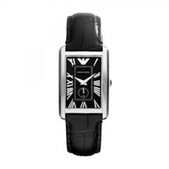 Женские наручные часы Emporio Armani AR1636