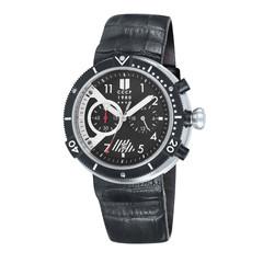 Наручные часы CCCP CP-7005-01 Kashalot Submarine