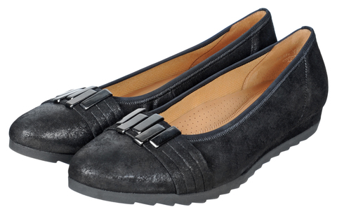 42.684-97 туфли женские GABOR