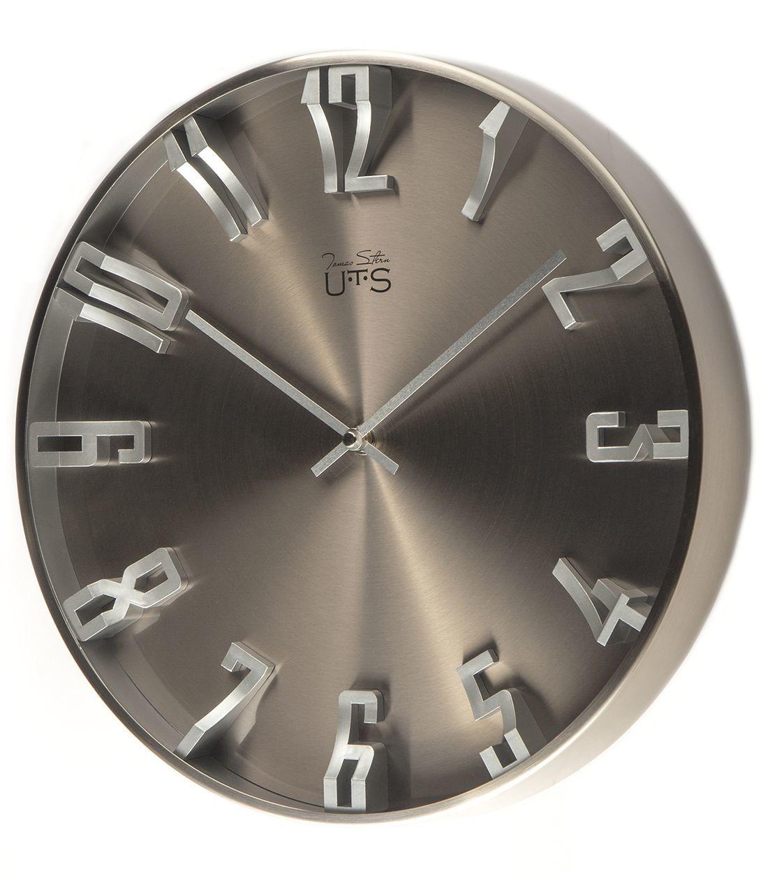 Часы настенные Часы настенные Tomas Stern 9014 chasy-nastennye-tomas-stern-9014-germaniya.jpg
