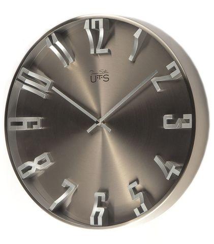 Часы настенные Tomas Stern 9014
