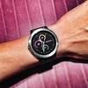 Купить Смарт часы Garmin Vivoactive 3, серебристые с черным ремешком 010-01769-02 по доступной цене