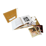 Eric Clapton / Slowhand (35th Anniversary Super Deluxe Edition)(LP+3CD+DVD)