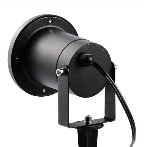 Лазерный проектор для улицы OUTDOOR
