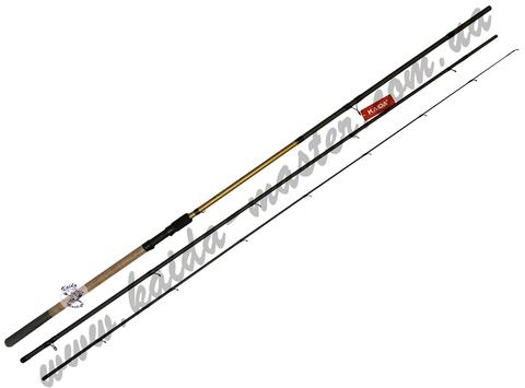 Удилище матчевое Kaida Merida 4,2 метра