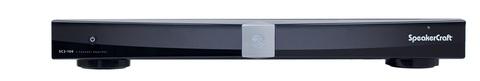 SpeakerCraft SC2-100, усилитель