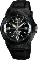 Наручные часы Casio MW-600F-1AVDF