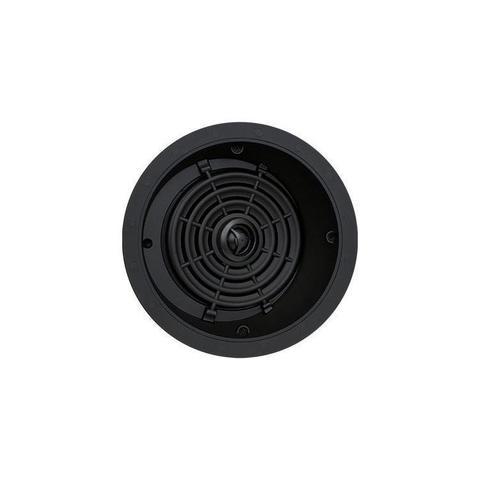 SpeakerCraft Profile A6 5-Pack, акустика встраиваемая