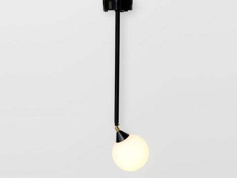 Periscope Ball  by Atelier Aretti