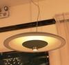 Светодиодный светильник 21-34 ( by Elite LED light )