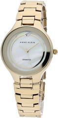 Женские наручные часы Anne Klein 2412IMGB