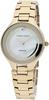 Купить Женские наручные часы Anne Klein 2412IMGB по доступной цене