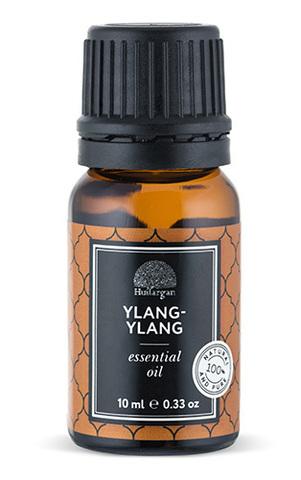Эфирное масло иланг-иланг, Huilargan