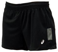 Шорты волейбольные Asics Short женские