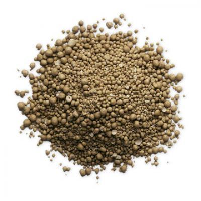 Дрожжи пивные Дрожжи пивные пшеничные 341_P_1366632745012.jpg