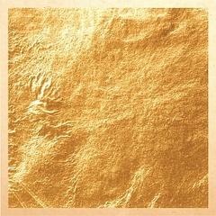 Yu-En Mask gold Золотая Фольга 24K