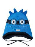 Kerry шапка Ferol K19046/678