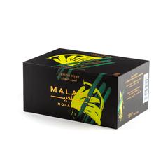 Табак Malaki 250 г Лимон с мятой