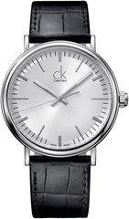 Наручные часы Calvin Klein Surround K3W211C6