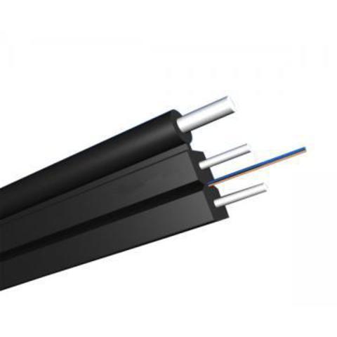 стоимость оптического кабеля и коаксиального