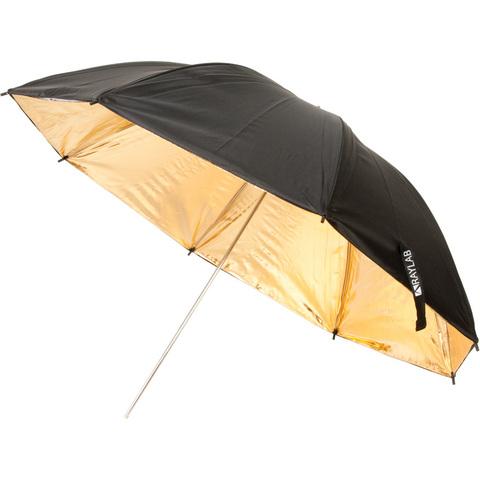 Зонт на отражение  Raylab RUGB-150