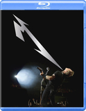 Metallica / Quebec Magnetic (Blu-ray)