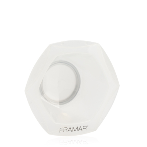 Connect & Color Bowls Framar | Соединяющиеся миски для окрашивания (7 шт в наборе)