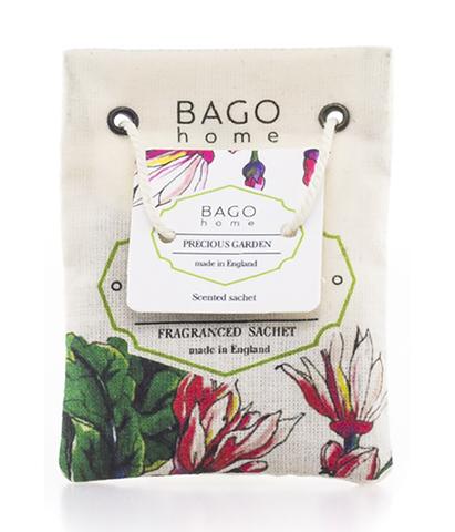 Саше ароматическое Заповедный сад, Bago home