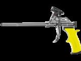 Пистолет STAYER PROFESSIONAL профессиональный для монтажной пены, тефлоновое покрытие