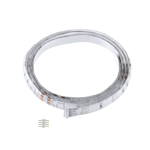 Светодиодная лента Eglo LED STRIPES-MODULE 92308
