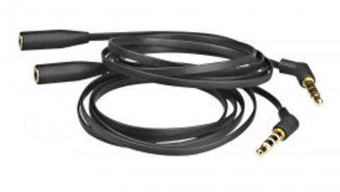 beyerdynamic connection cables iDX, кабели съёмные (#912638)