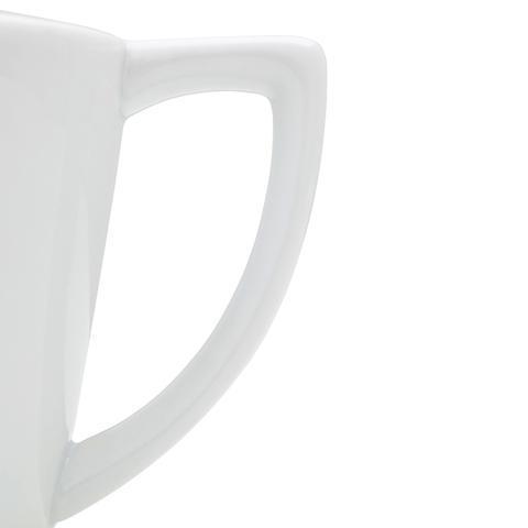 Чайный набор Infusion™ 3 предмета