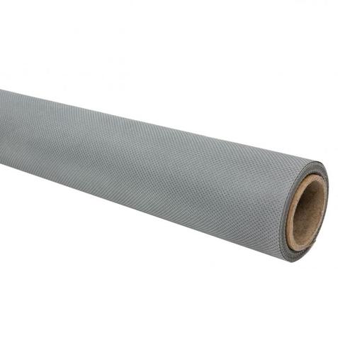 Нетканый фон Fotokvant FTR-1302 1,6х 5,0 м серый