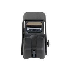 Прицел коллиматорный Veber RM132A Weaver